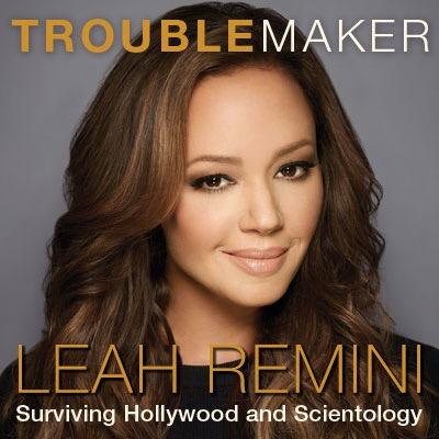 leah remini a&eleah remini scientology and the aftermath, leah remini scientology, leah remini net worth, leah remini it's all relative, leah remini pronounce, leah remini wedding, leah remini on tom cruise, leah remini diät, leah remini ama, leah remini photos, leah remini a&e, leah remini instagram, leah remini show, leah remini young, leah remini and jennifer lopez, leah remini mother, leah remini 2016, leah remini film, leah remini twitter, leah remini who's the boss